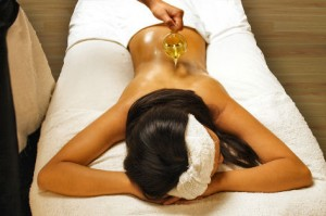 siam royal thai massage örebro eskort