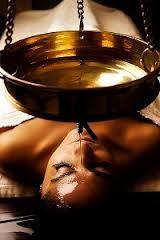 masaż warszawa, masaż klasyczny warszawa, masaż odchudzający warszawa, ayurweda warszawa, masaż tajski warszawa