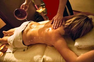 masaż warszawa, masaż klasyczny, masaż relaksacyjny, ayurveda, masaż tajski
