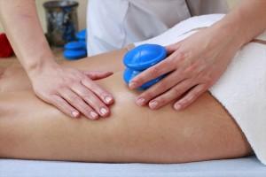 masaż bańką chińską warszawa