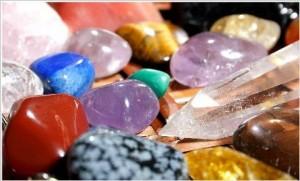 masaż kamieniami półszlachetnymi warszawa