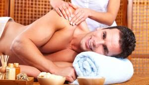 masaż klasyczny warszawa