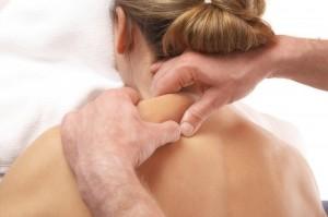 masaż ursynów