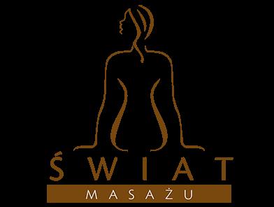 Świat Masażu