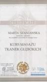 Dyplomy0002